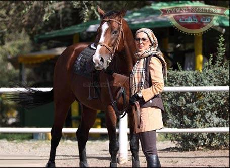 ليلا بلوكات و اسبش + بيوگرافي
