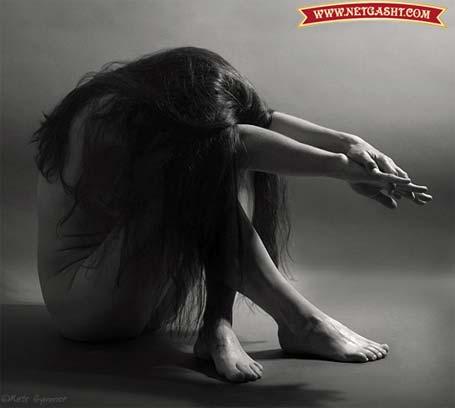 آبستن دردها- شاعرانه های زیبای حسین پناهی