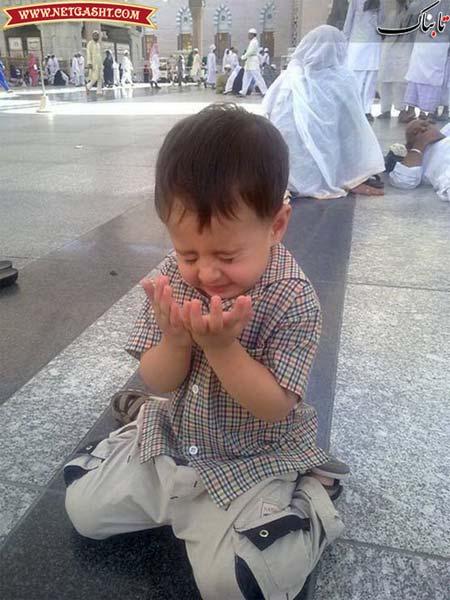 چه اعمال و دعاهایی در تسریع اجابت دعا و حاجات تاثیر بیشتری دارد؟
