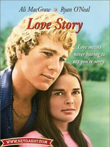 آهنگ Love Story  + متن شعر انگلیسی و ترجمه فارسی