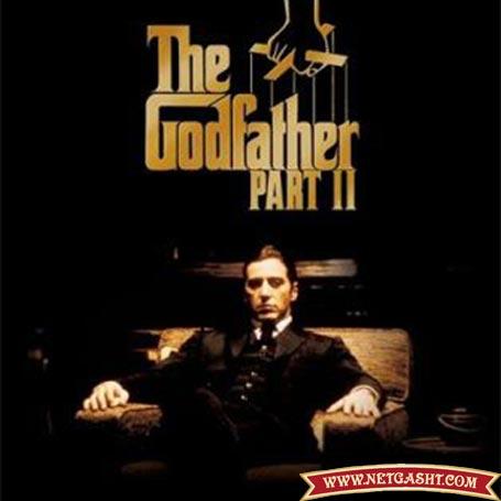 آهنگ تیتراژ و موسیقی متن فیلم پدرخوانده 1،2،3 Godfather