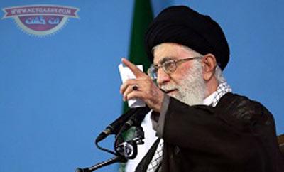 پاسخ رهبر انقلاب به نامه سردار قاسم سلیمانی برای تبریک نابودی کامل داعش در عراق و سوریه