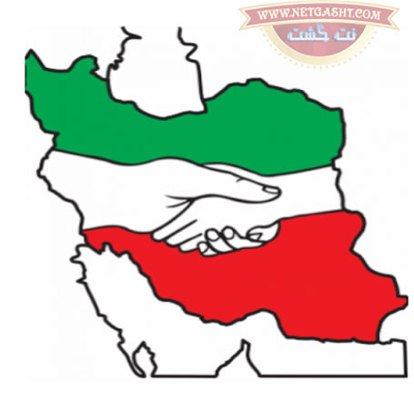 پشت پرده رای گیری های خلیج فارس، به چند نفر بفرست و از این دست
