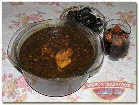طرز تهیه، پخت و طبخ قلیه ماهی - معروفترین غذای جنوبی