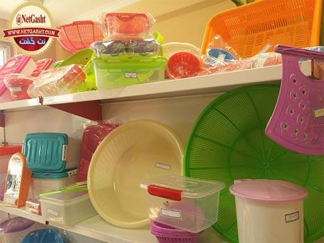 آیا ظروف پلاستیکی ارزان قیمت از ضایعات بیمارستانی تهیه می شوند؟ شایعه یا واقعیت؟