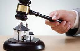 اجاره نامه ثبتی و اجاره نامه در دفاتر اسناد رسمی چه مزایایی دارد؟