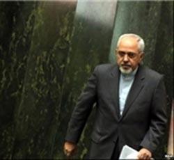 اعتراف ظریف به اشتباهش در اعتماد به آمریکا و پیامدهای این اعتراف از دید کارشاس سیاسی