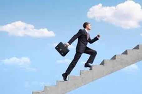 مدیریت جامع مذاکره: آموزش رسیدن به توافق موفق در بازارکار، جامعه و خانواده