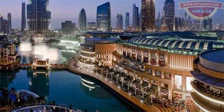 امارات چرا پیشرفت کرد - دلایل پیشرفت اقتصادی امارات و دوبی