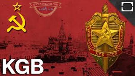 روش ساکت کردن روشنفکران و نویسندگان منتقد در شوروی: پرت کردن میان گرگها