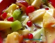 salad345