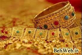 هفت گنج بزرگ دنیا که دیگر اثری از آنها نیست - سرزمین جواهرات در هند(7)